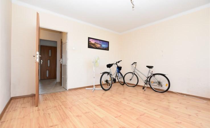mieszkanie na sprzedaż - Dąbrowa Górnicza, Reden, Kopernika